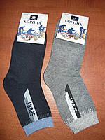 Носки  Корона. Спортивные. р. 37- 42. , фото 1