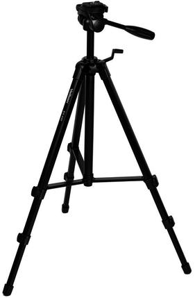 Профессиональный штатив Velbon EX-530, фото 2