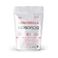 Протеин сывороточный Nosorog Ultra Formula (1 кг)