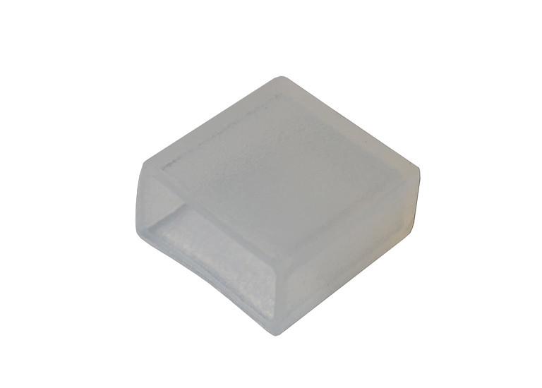 Заглушка для светодиодной ленты IP68 LED Strip Cap-7