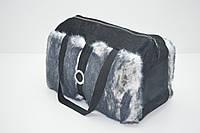Сумка переноска для котов и собак Фарс, фото 1
