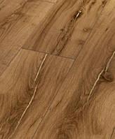 Ламинат Parador Eco Balance V0 Wooden Patchwork натур