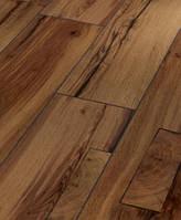 Ламинат Parador Eco Balance V0 Wooden Patchwork состареный