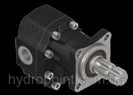 Шестерневий насос 82 л. ISO EHASS 82 BD (G30082SF131) 2port