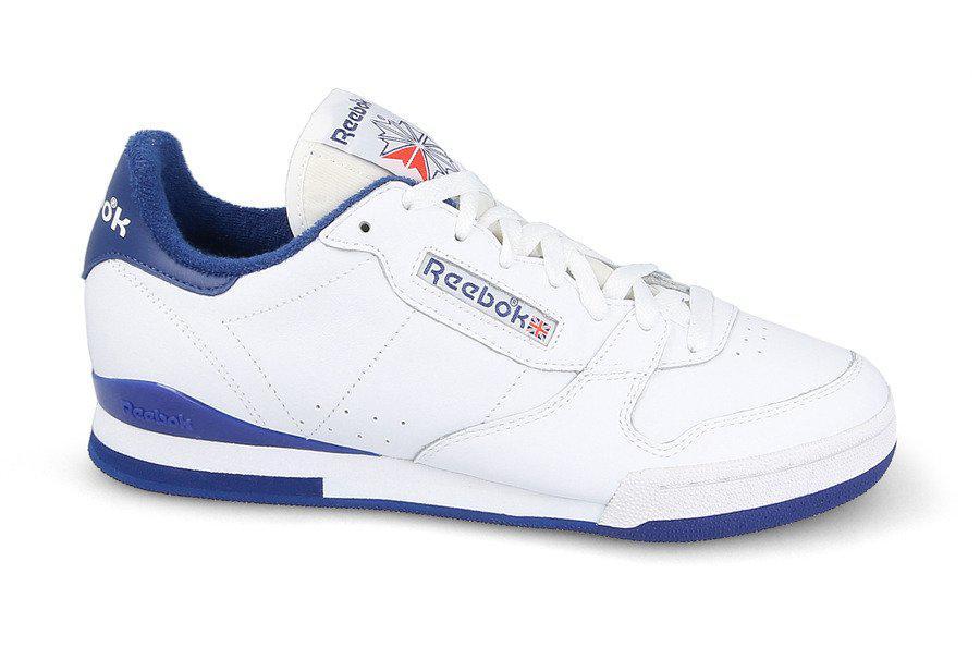 Мужские кроссовки Reebok Phase 1 84 Archive CN5957 - Интернет магазин  оригинальной обуви
