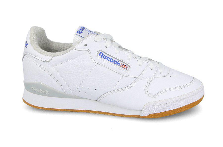 Мужские кроссовки Reebok Phase 1 MU CN4983 - Интернет магазин оригинальной  обуви