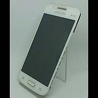 Дисплей на Samsung G350E original, фото 1