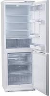 Холодильник АТЛАНТ Минск ХM 4012-100