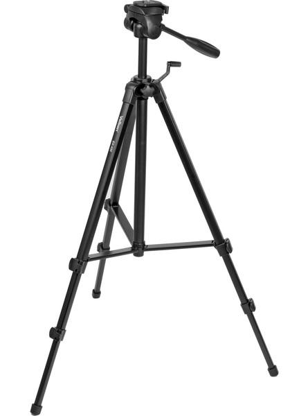 Профессиональный штатив Velbon EX-430