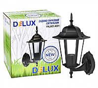 Садово-парковый светильник Delux Palace A001