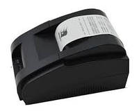 Чековый принтер XPrinter XP-58