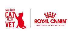 Royal Canin лечебный корм для кошек