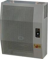 Конвектор стальной  АКОГ - 2