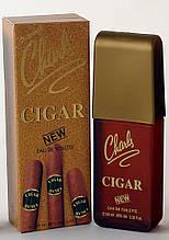 Charle Cigar 100ml