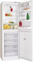 Холодильник АТЛАНТ Минск ХM 6023-031