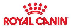 Royal Canin Корм для кошек