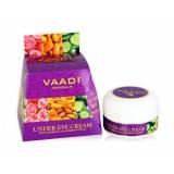 Крем для кожи вокруг глаз, 30 гр, Vaadi Herbals Pvt. Ltd.