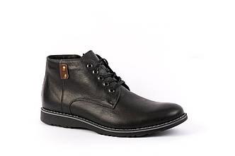 Ботинки зимние Kadar, черевики зимові