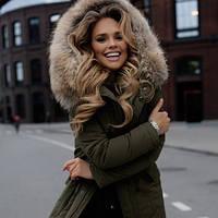 Каталог модной одежды: сезонное обновление в онлайн-каталоге «Семейные покупки»