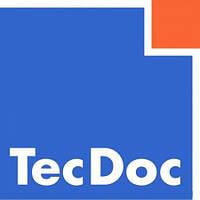 Программа 1С. Интеграция TecDoc с 1С