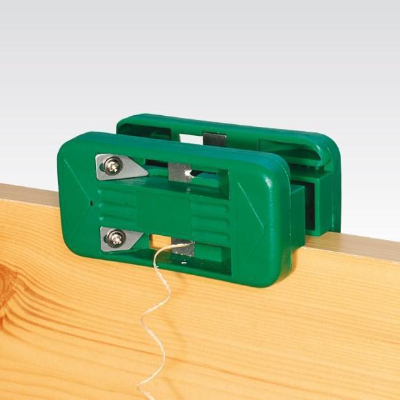 Триммер для снятия свесов кромки М950