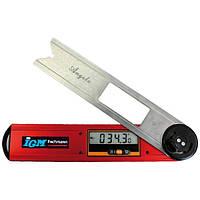 Электронный угломер малка FDU-002