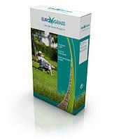 Газонная трава смесь EG DIY Classic 2,5 кг (к) - Германия