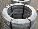 Полоса стальная оцинкованная 30х4, фото 3
