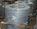 Полоса стальная оцинкованная 30х4, фото 4