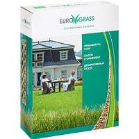 Газонная трава смесь EG DIY Ornamental 1 кг (к) - Германия