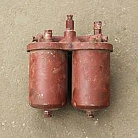 Фильтр тонкой очистки топлива Т-150 в сборе (ФТ-150А), фото 1