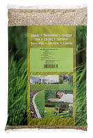 Газонная трава смесь EG DIY Ornamental 1 кг - Германия