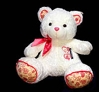 Медведь( 58см )