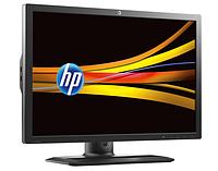 ЖК монитор HP XW477A4