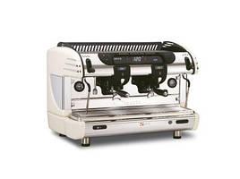 Кофеварка La Spaziale S40 CLASSIC