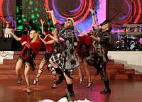 Шоу-балет, ансамбль ,танцевальный коллектив,Pj