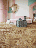 Виниловая Плитка Moduleo Impress Shades 62220, фото 2