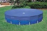 Внимание! Каркасный сборно-разборный бассейн Intex 56946 (457х122 см. ) полный комплект… Гарантия!, фото 3