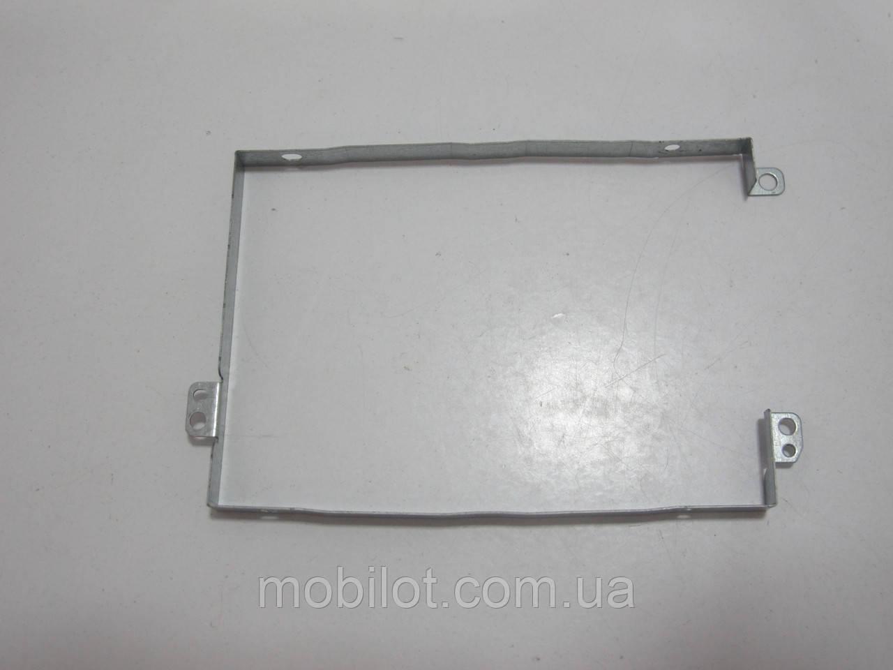 Корпус (карман, корзина, крепление) для HDD HP 15-d000sr (NZ-7173)