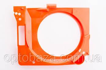 Крышка маховика для бензопил серии 4500-5200, фото 2