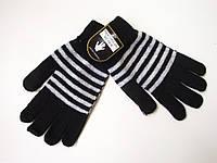Мужские перчатки оптом, фото 1