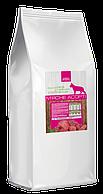 Сухой корм Home Food для собак крупных пород мясное ассорти, 10 кг