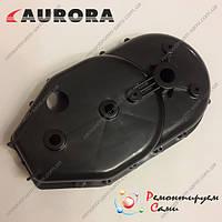 Крышка редуктора для мясорубки Aurora AU-464, фото 1