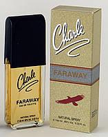 Charle Faraway 100 ml