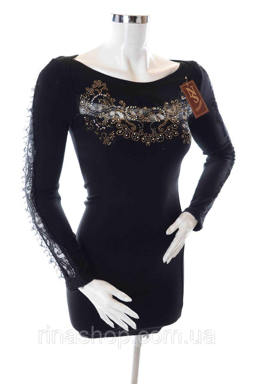 Платье женское P4180