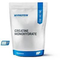 Креатин Myprotein Creatine Monohydrate (1 кг)
