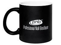 Брендированная кружка Pnb