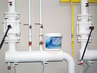 Жидкая теплоизоляция