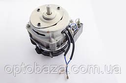 Двигатель бетономешалки 220W (Венгрия), фото 3
