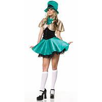 Карнавальный костюм Шляпницы (ESN2724), фото 1